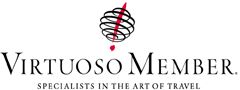 Virtuoso Member - Especialists in the Art of Travel