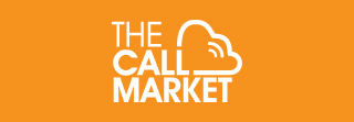 The Call Market