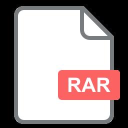 Index Of Rar
